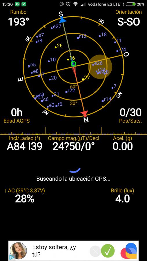 screenshot_2018-07-11-15-26-57-186_com-eclipsim-gpsstatus2-png.336652