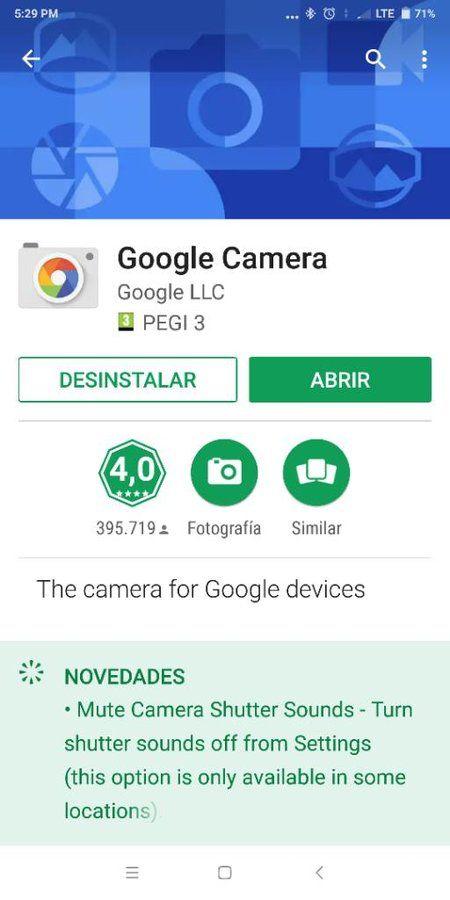 Screenshot_2018-07-27-17-29-57-499_com.android.vending.jpeg