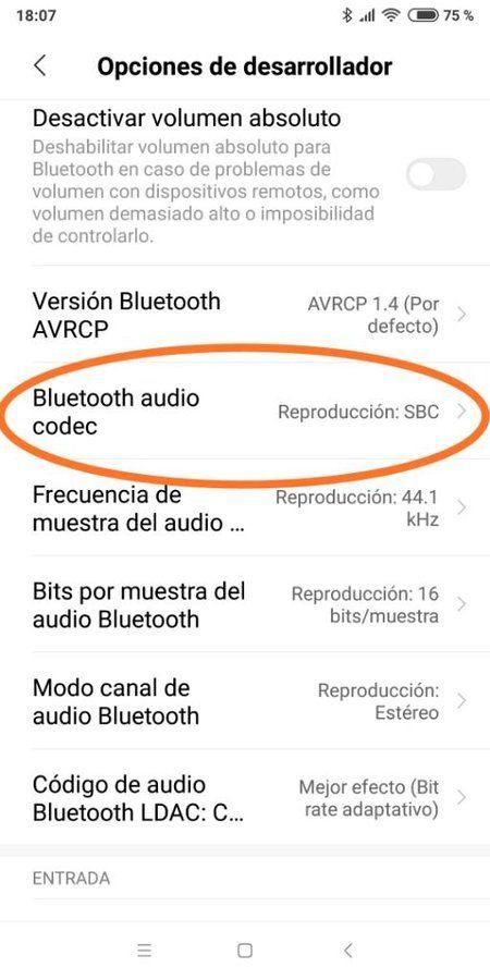 Screenshot_2018-08-22-18-07-50-852_com.android.settings.jpeg