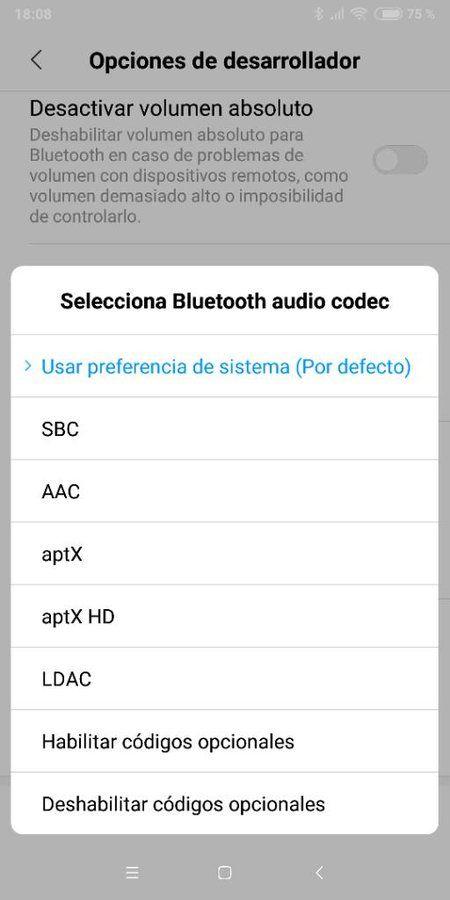 Screenshot_2018-08-22-18-08-00-986_com.android.settings.jpeg