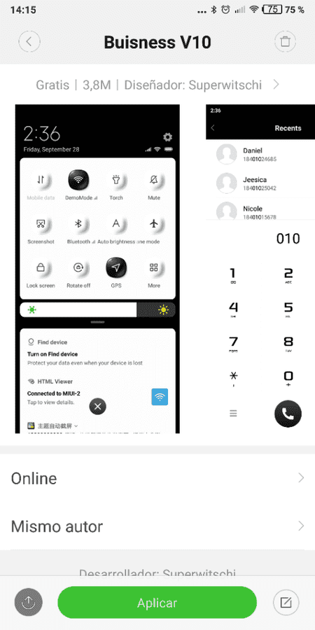screenshot_2018-10-16-14-15-40-812_com-android-thememanager-png.341997