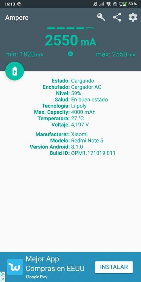 Compartamos accesorios para el Xiaomi Redmi Note 5 screenshot_2018-11-01-16-13-36-275_com-gombosdev-ampere-jpeg.342909