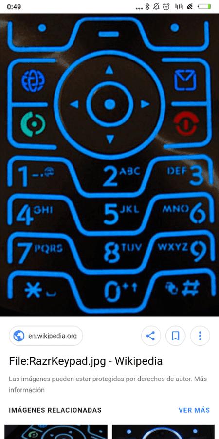 screenshot_2018-11-03-00-49-52-642_com-android-chrome-png.343041
