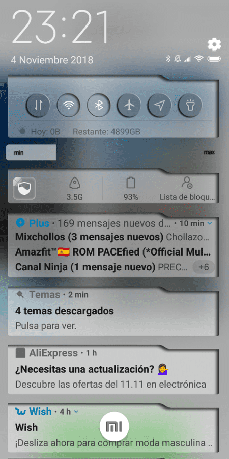 screenshot_2018-11-04-23-21-40-353_com-android-thememanager-png.343130