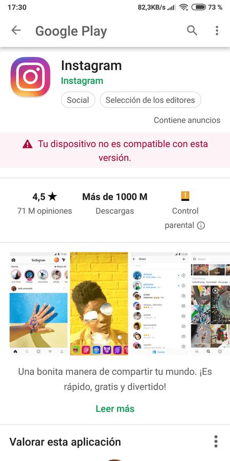 Screenshot_2018-11-08-17-30-30-277_com.android.vending.png
