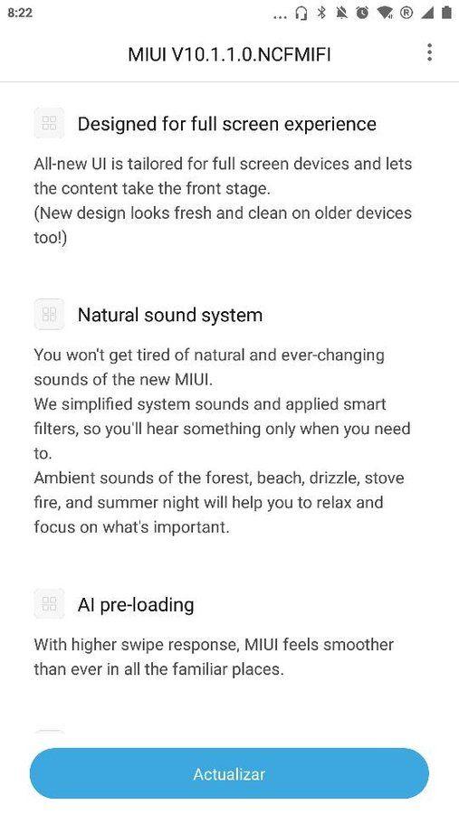MIUI 10.1.1.0 ya disponible screenshot_2018-11-21-08-22-23-794_com-android-updater-jpeg.344218