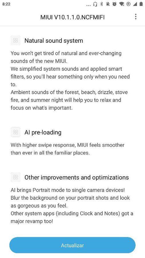 MIUI 10.1.1.0 ya disponible screenshot_2018-11-21-08-22-30-081_com-android-updater-jpeg.344219