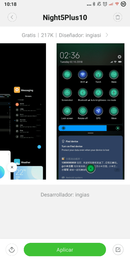 screenshot_2018-11-23-10-18-20-061_com-android-thememanager-png.344390