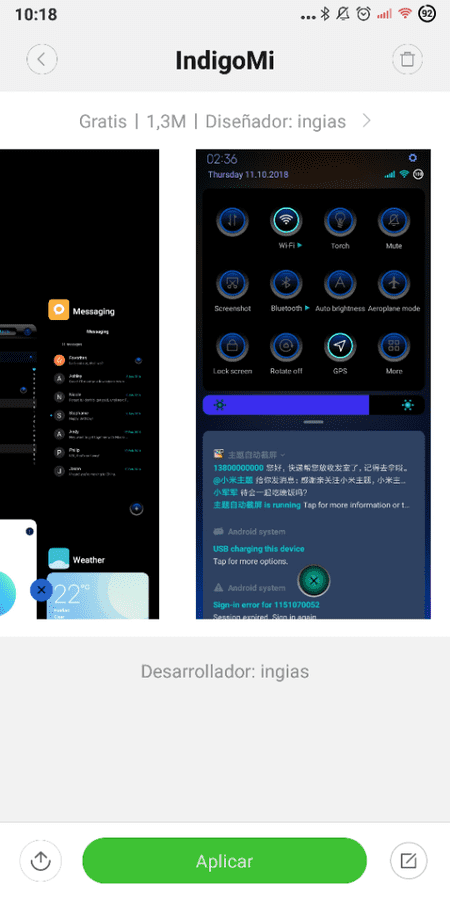 screenshot_2018-11-23-10-18-28-430_com-android-thememanager-png.344388