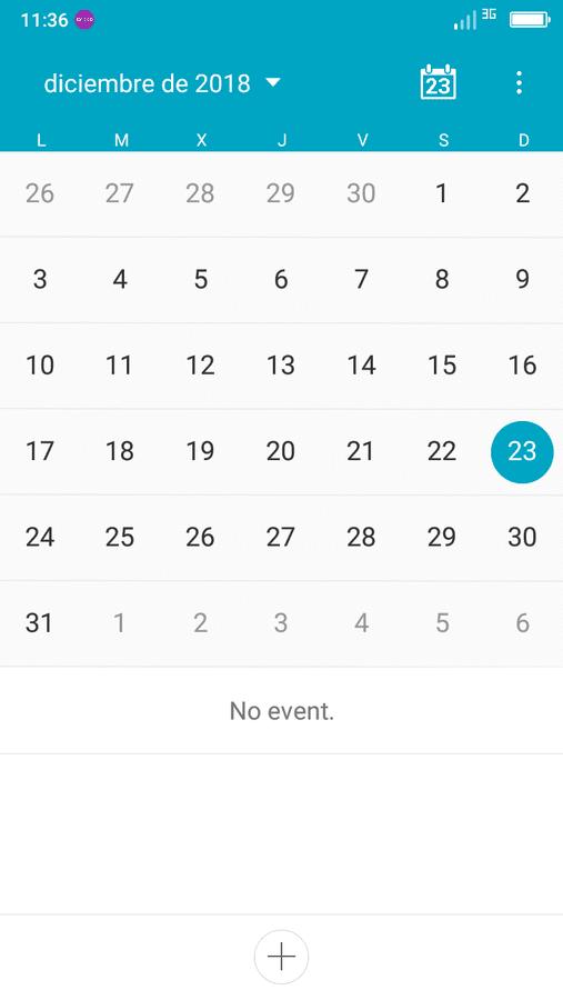 ZTE A452  Dido OS screenshot_2018-12-23-11-36-40-png.346993