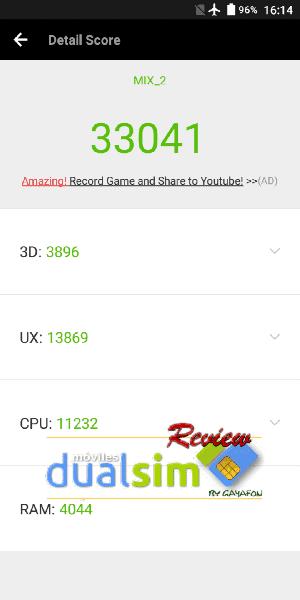 Screenshot_20180101-161402.png