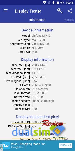 Screenshot_20180103-104421.png