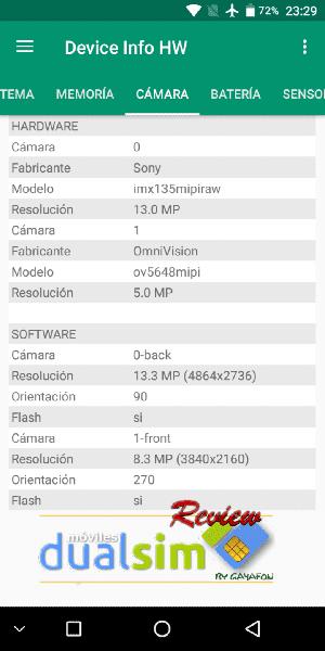 Screenshot_20180103-232947.png