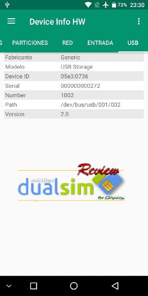 Screenshot_20180103-233052.png
