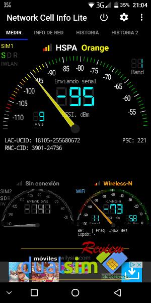 Screenshot_20180106-210412.png
