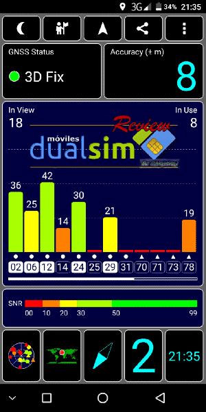 Screenshot_20180106-213510.png