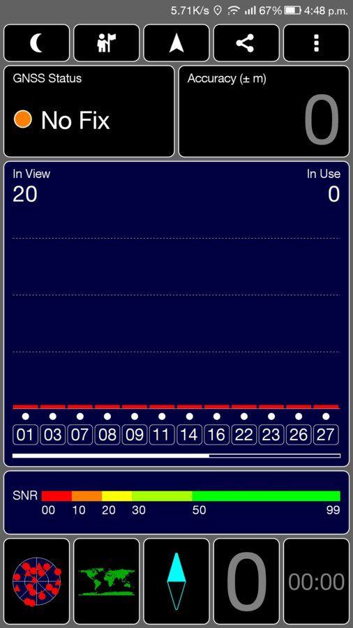 Screenshot_20180110-164803.jpg