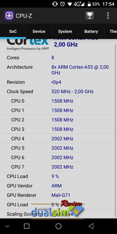 Screenshot_20180131-175412.jpg