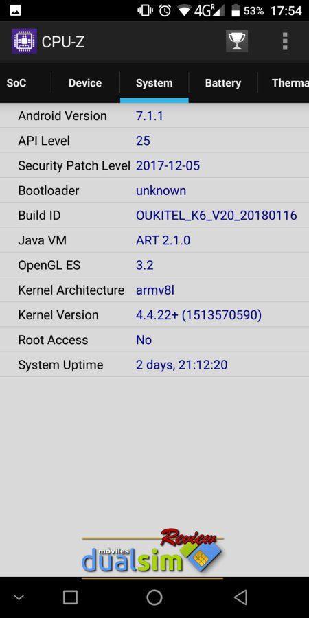 Screenshot_20180131-175432.jpg