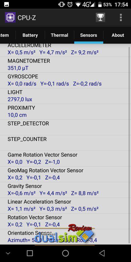 Screenshot_20180131-175459.jpg