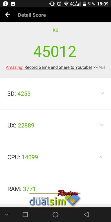 Screenshot_20180131-180940.jpg