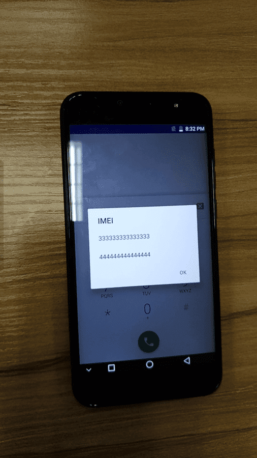Screenshot_20180201-015204.png