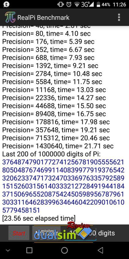 Screenshot_20180201-112653.jpg