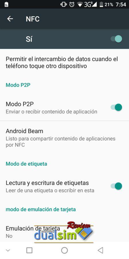 Screenshot_20180202-075455.jpg