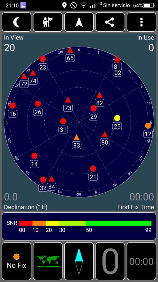 Screenshot_20180207-211014.png