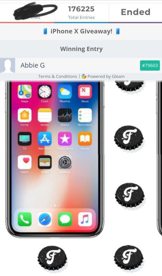 Screenshot_20180223-220407.jpg