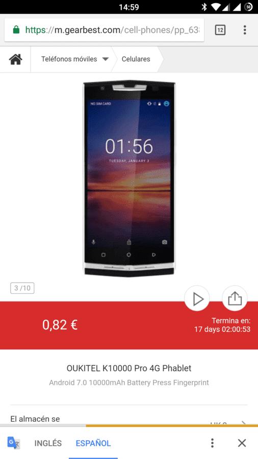 Screenshot_20180224-145908.png