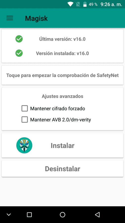 Screenshot_20180225-092646.png