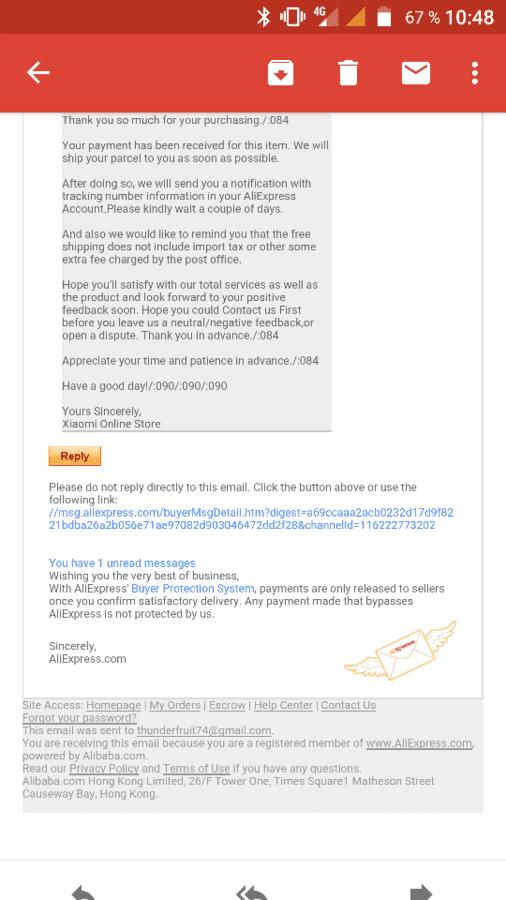 Censo de poseedores del Xiaomi Redmi Note 5 versión global screenshot_20180328-104832-png.328334