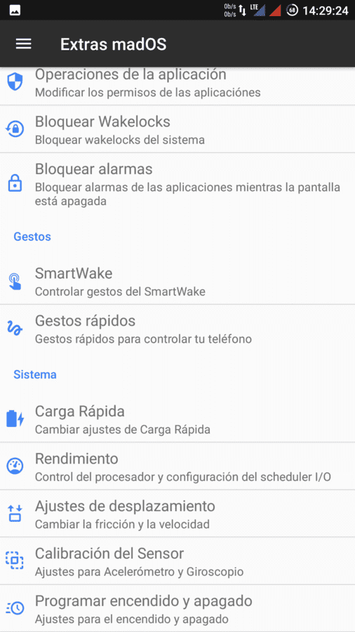Screenshot_20180405-142925.png