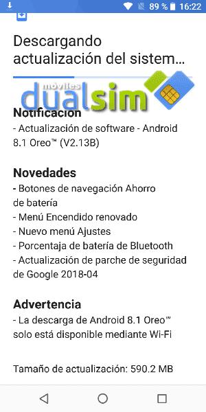 Nokia 7 Plus: el Titán va despertando screenshot_20180417-162229-png.330071