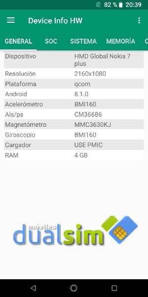 Nokia 7 Plus: el Titán va despertando screenshot_20180417-203955-png.330232