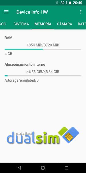 Nokia 7 Plus: el Titán va despertando screenshot_20180417-204032-png.330235