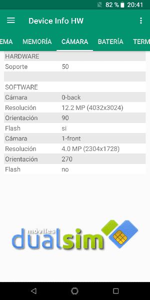 Nokia 7 Plus: el Titán va despertando screenshot_20180417-204105-png.330236