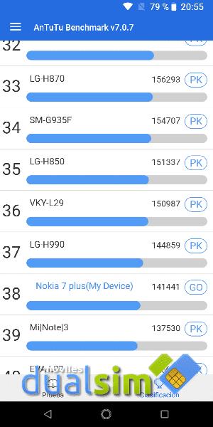 Nokia 7 Plus: el Titán va despertando screenshot_20180417-205518-png.330286