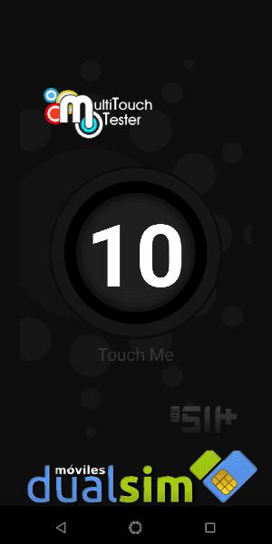 Nokia 7 Plus: el Titán va despertando screenshot_20180419-172430-png.330066