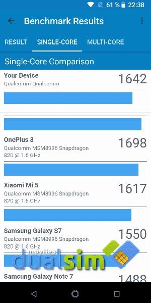 Nokia 7 Plus: el Titán va despertando screenshot_20180419-223846-png.330289