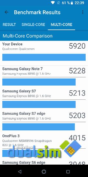 Nokia 7 Plus: el Titán va despertando screenshot_20180419-223912-png.330290