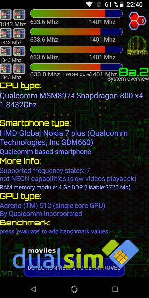 Nokia 7 Plus: el Titán va despertando screenshot_20180419-224030-png.330291