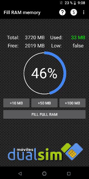 Nokia 7 Plus: el Titán va despertando screenshot_20180424-090853-png.330380