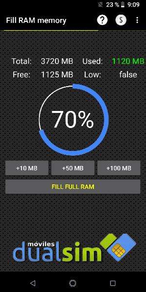 Nokia 7 Plus: el Titán va despertando screenshot_20180424-090936-png.330381