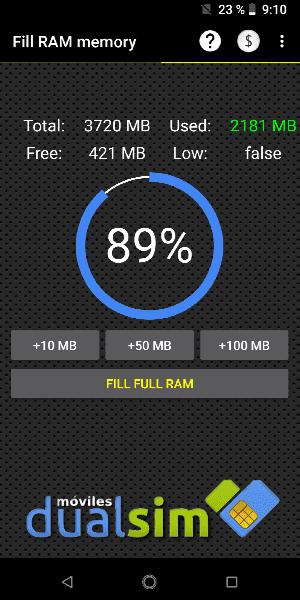 Nokia 7 Plus: el Titán va despertando screenshot_20180424-091025-png.330382