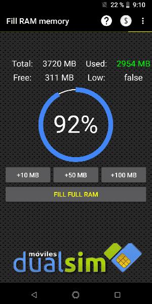 Nokia 7 Plus: el Titán va despertando screenshot_20180424-091057-png.330383
