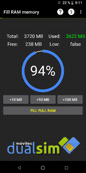Nokia 7 Plus: el Titán va despertando screenshot_20180424-091123-png.330385