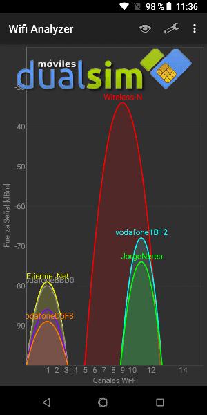Nokia 7 Plus: el Titán va despertando screenshot_20180425-113602-png.330782