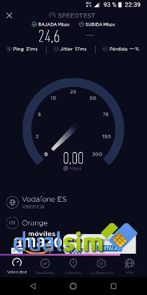 Nokia 7 Plus: el Titán va despertando screenshot_20180425-223911-png.330794